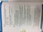 Revision pg 2