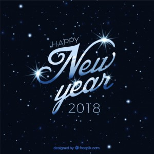 elegant-background-of-happy-new-year-2018-with-stars_23-2147698003