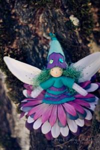 FairyFeb5