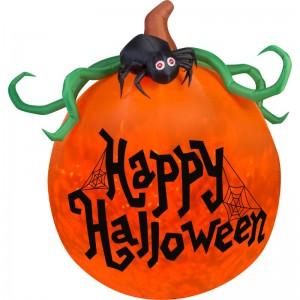 Halloween+Pumpkin